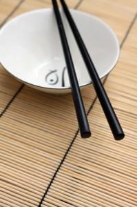 Bowl_and_Chopsticks